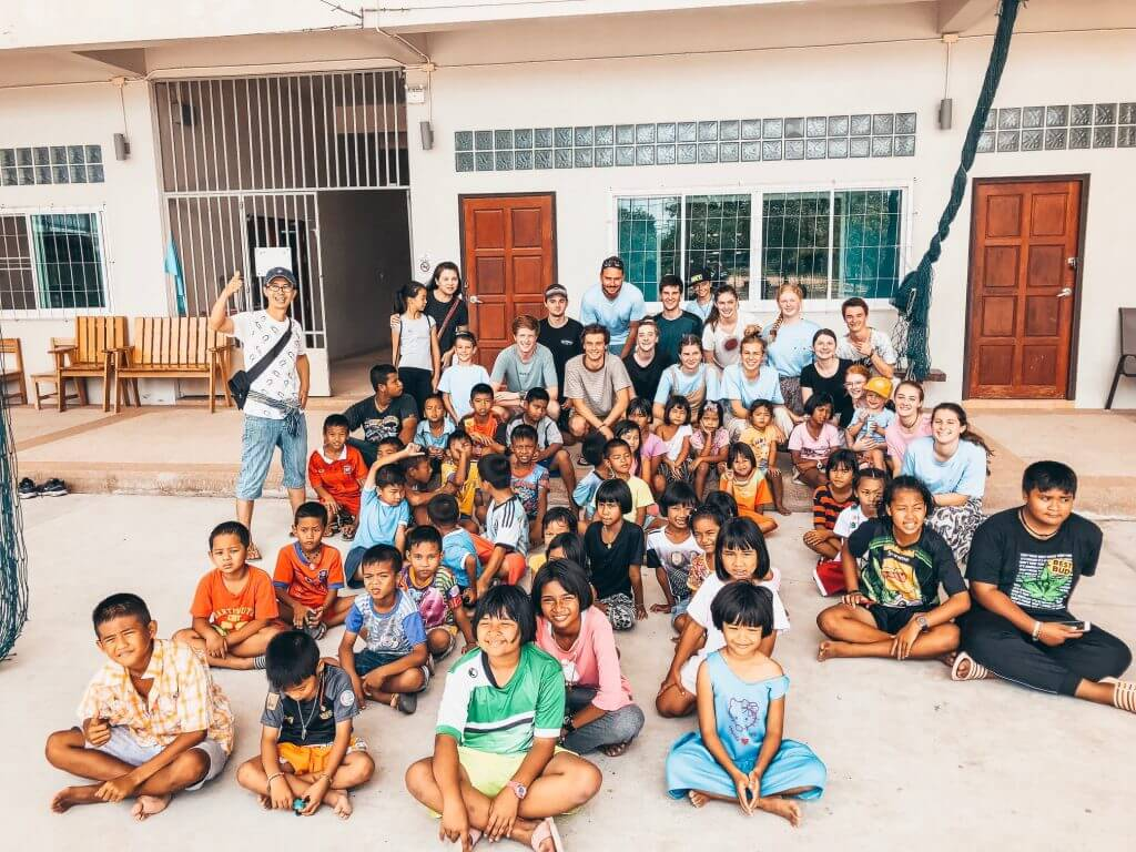 Mission Trips, IMG 0584