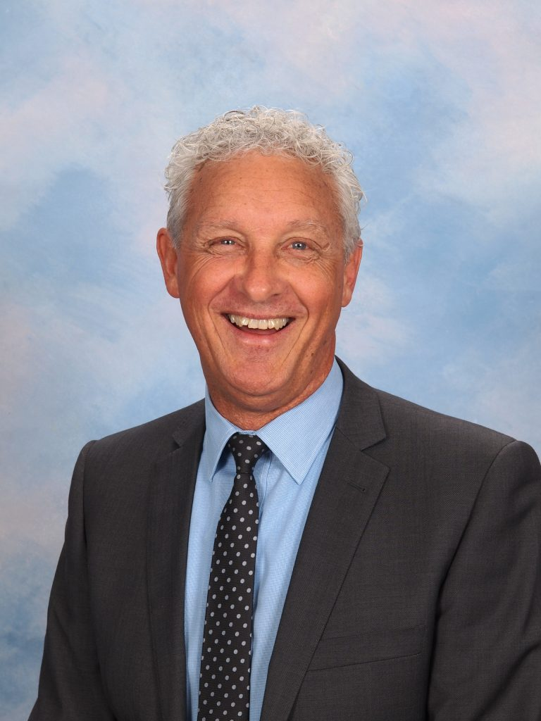 From our Head of Secondary, Mr Steve Tidey, Tidey Steven