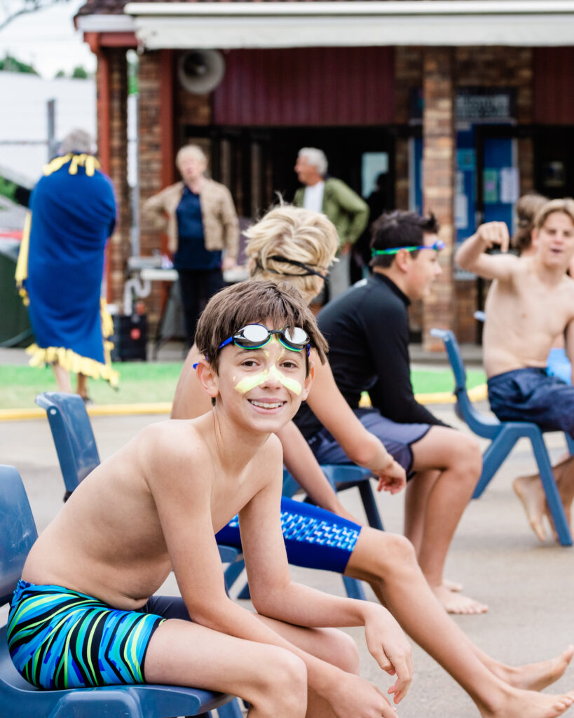 Sport News, bcc secondary swimming carnival 2021 028