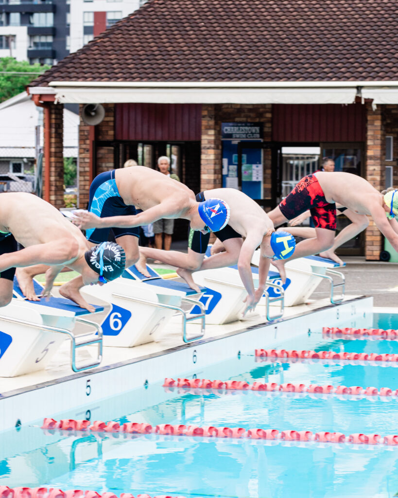 Sport News, bcc secondary swimming carnival 2021 066