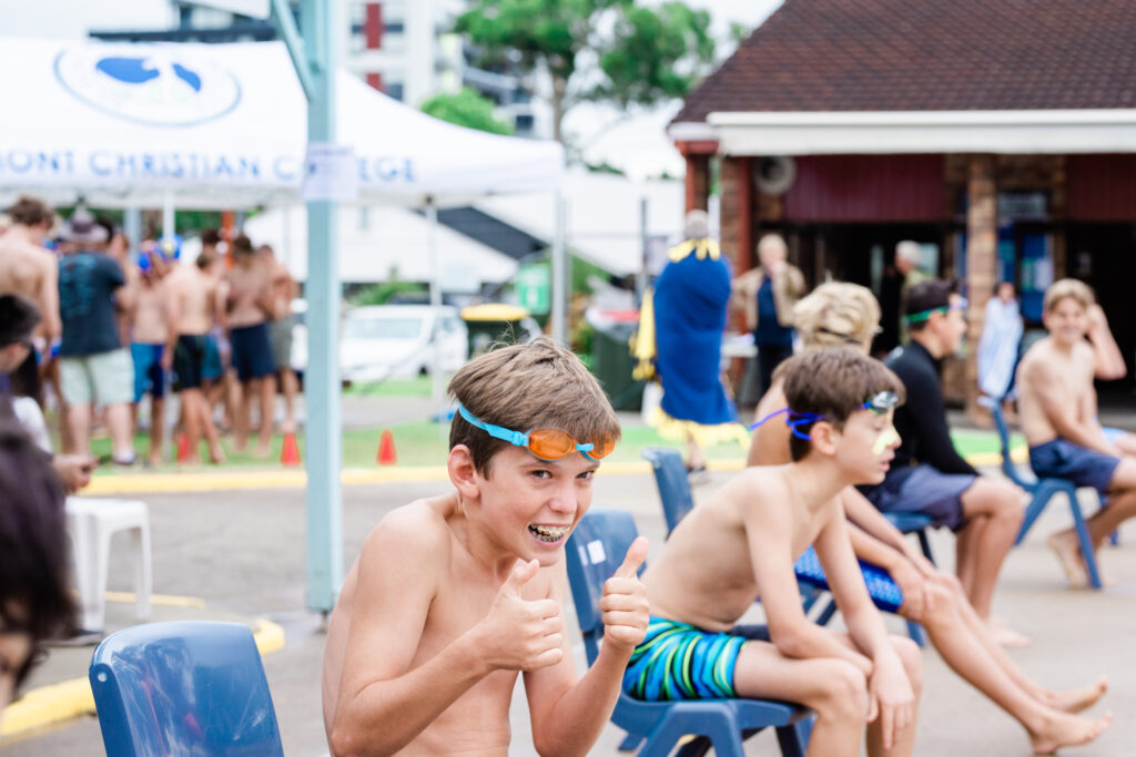 Sport News, bcc secondary swimming carnival 2021 073