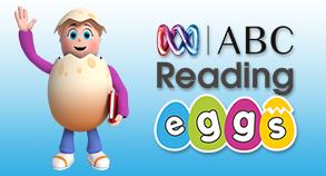 Home Tutor Program Subscriptions, eggs